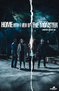 Nonton Film Home with a View of the Monster (2019) Subtitle Indonesia Streaming Movie Download