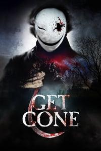Get Gone (2019)