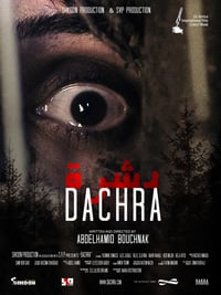 Nonton Film Dachra (2018) Subtitle Indonesia Streaming Movie Download