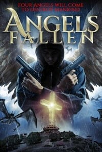 Nonton Film Angels Fallen (2020) Subtitle Indonesia Streaming Movie Download