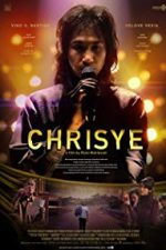 Nonton Film Chrisye (2017) Subtitle Indonesia Streaming Movie Download