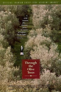 Through the Olive Trees (1994)
