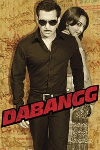 Nonton Film Dabangg (2010) Subtitle Indonesia Streaming Movie Download