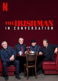 Nonton Film The Irishman: In Conversation (2019) Subtitle Indonesia Streaming Movie Download