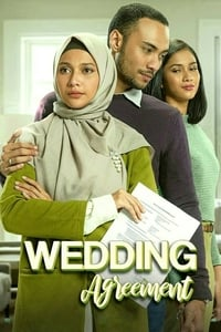 Nonton Film Wedding Agreement (2019) Subtitle Indonesia Streaming Movie Download