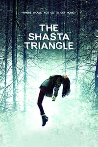 Nonton Film The Shasta Triangle (2019) Subtitle Indonesia Streaming Movie Download