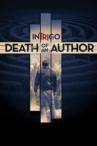 Nonton Film Intrigo: Death of an Author (2018) Subtitle Indonesia Streaming Movie Download