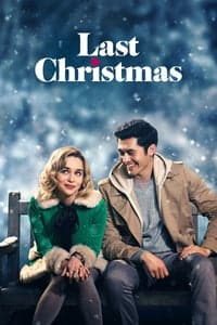 Nonton Film Last Christmas (2019) Subtitle Indonesia Streaming Movie Download