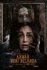 Nonton Film Arwah Noni Belanda (2019) Subtitle Indonesia Streaming Movie Download