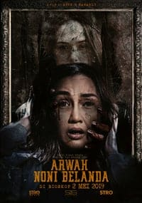 Nonton Film Arwah Noni Belanda (2019) Subtitle Indonesia Streaming Movie Download