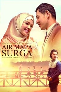 Air Mata Surga (2015)