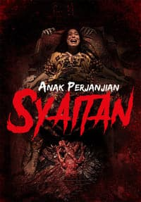 Nonton Film Anak Perjanjian Syaitan (2019) Subtitle Indonesia Streaming Movie Download