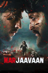Nonton Film Marjaavaan (2019) Subtitle Indonesia Streaming Movie Download