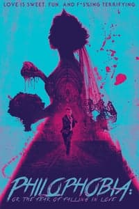 Nonton Film Philophobia: or the Fear of Falling in Love (2019) Subtitle Indonesia Streaming Movie Download