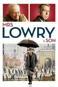 Mrs. Lowry and Son (2019)