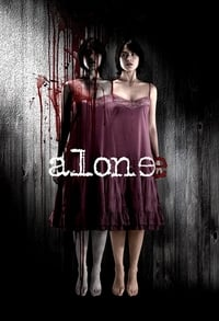 Nonton Film Alone (2007) Subtitle Indonesia Streaming Movie Download