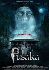 Pusaka (2019)