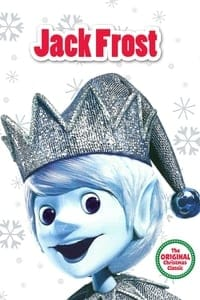 Nonton Film Jack Frost (1979) Subtitle Indonesia Streaming Movie Download
