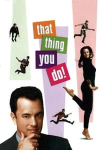 Nonton Film That Thing You Do! (1996) Subtitle Indonesia Streaming Movie Download