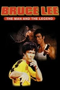 Nonton Film Bruce Lee: The Man and the Legend (1973) Subtitle Indonesia Streaming Movie Download