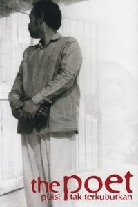 The Poet (2000)