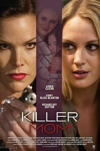 Nonton Film Killer Mom (2017) Subtitle Indonesia Streaming Movie Download