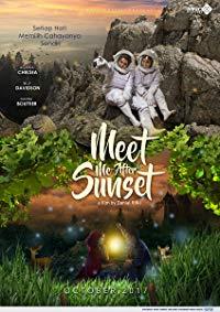 Meet Me After Sunset (2018)