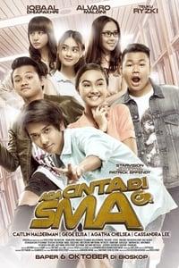 Nonton Film Ada Cinta Di SMA (2016) Subtitle Indonesia Streaming Movie Download