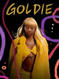 Nonton Film Goldie (2019) Subtitle Indonesia Streaming Movie Download