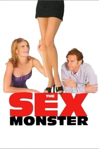 Nonton Film The Sex Monster (1999) Subtitle Indonesia Streaming Movie Download