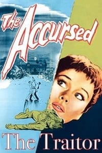 Nonton Film The Accursed (1957) Subtitle Indonesia Streaming Movie Download