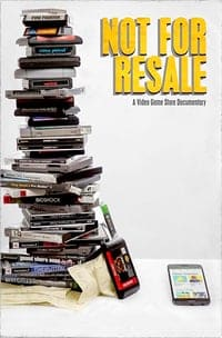 Nonton Film Not for Resale (2019) Subtitle Indonesia Streaming Movie Download