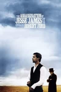 Nonton Film The Assassination of Jesse James by the Coward Robert Ford (2007) Subtitle Indonesia Streaming Movie Download