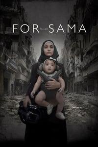 Nonton Film For Sama (2019) Subtitle Indonesia Streaming Movie Download