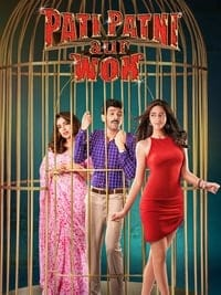 Nonton Film Pati Patni Aur Woh (2019) Subtitle Indonesia Streaming Movie Download