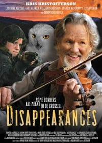 Nonton Film Disappearances (2006) Subtitle Indonesia Streaming Movie Download