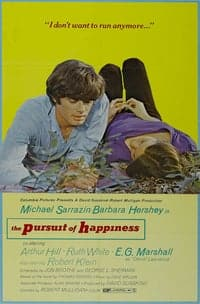 Nonton Film The Pursuit of Happiness (1971) Subtitle Indonesia Streaming Movie Download