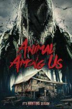 Nonton Film Animal Among Us (2019) Subtitle Indonesia Streaming Movie Download