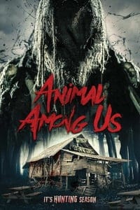Nonton Film Animal Among Us (2019) Subtitle Indonesia Streaming Movie Download