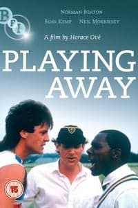 Nonton Film Playing Away (1987) Subtitle Indonesia Streaming Movie Download