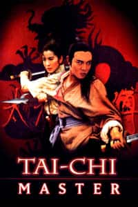 Nonton Film Tai-Chi Master (1993) Subtitle Indonesia Streaming Movie Download