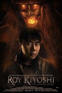 Nonton Film Roy Kiyoshi: The Untold Story (2019) Subtitle Indonesia Streaming Movie Download