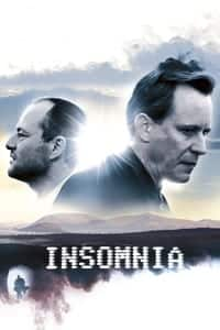 Nonton Film Insomnia (1997) Subtitle Indonesia Streaming Movie Download