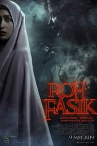 Nonton Film Roh Fasik (2019) Subtitle Indonesia Streaming Movie Download