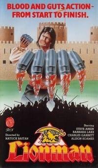 Kiliç Aslan (1975)
