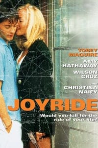 Nonton Film Joyride (1997) Subtitle Indonesia Streaming Movie Download