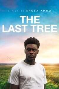Nonton Film The Last Tree (2019) Subtitle Indonesia Streaming Movie Download