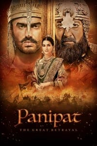 Nonton Film Panipat (2019) Subtitle Indonesia Streaming Movie Download