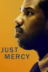 Nonton Film Just Mercy (2019) Subtitle Indonesia Streaming Movie Download
