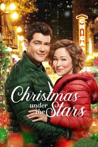 Nonton Film Christmas Under the Stars (2019) Subtitle Indonesia Streaming Movie Download